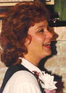 Sara 1987