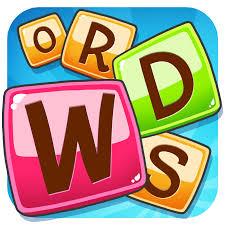 words-copy
